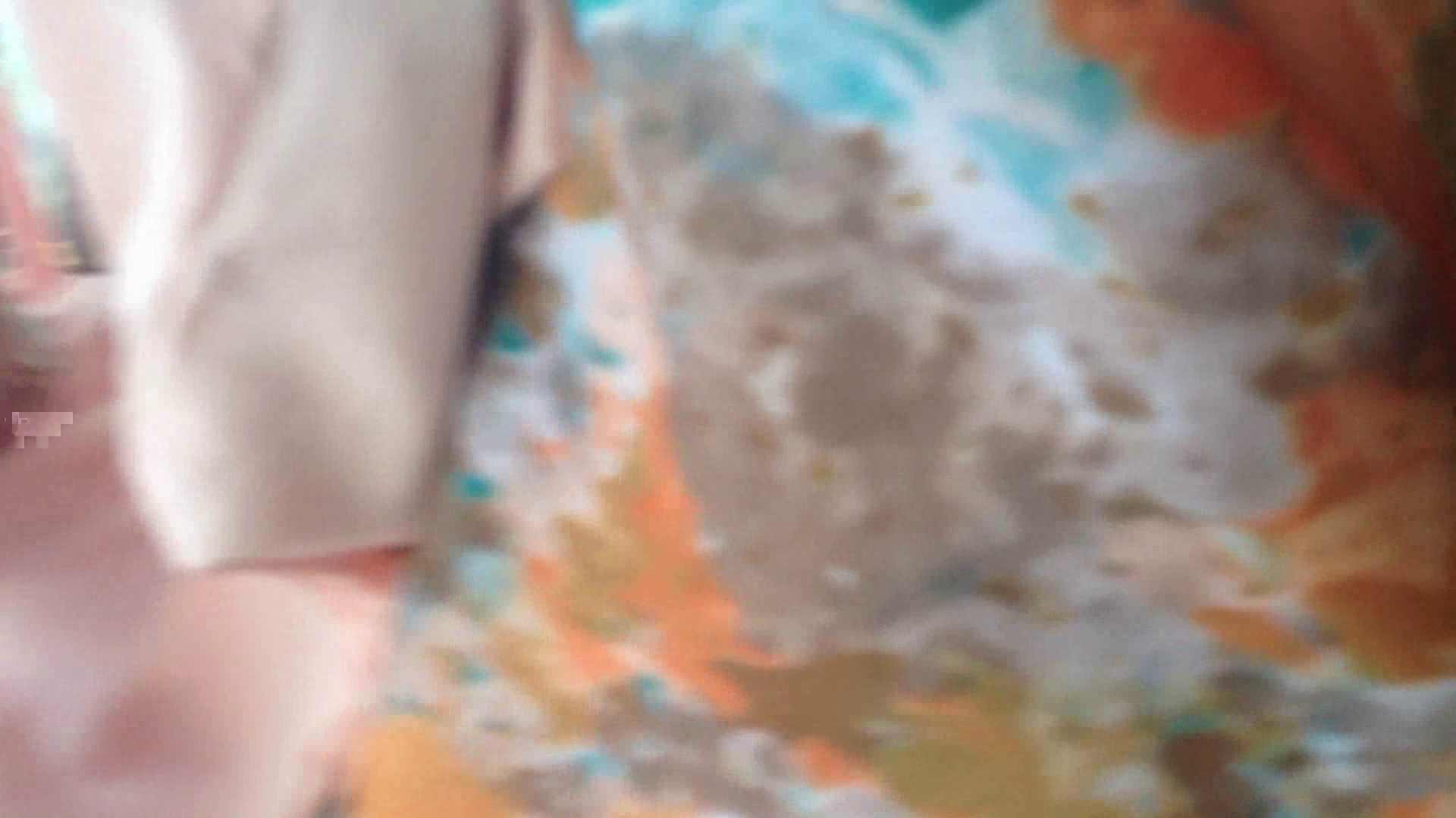 10(10日目)彼女の足を接写で! 接写  52枚 44