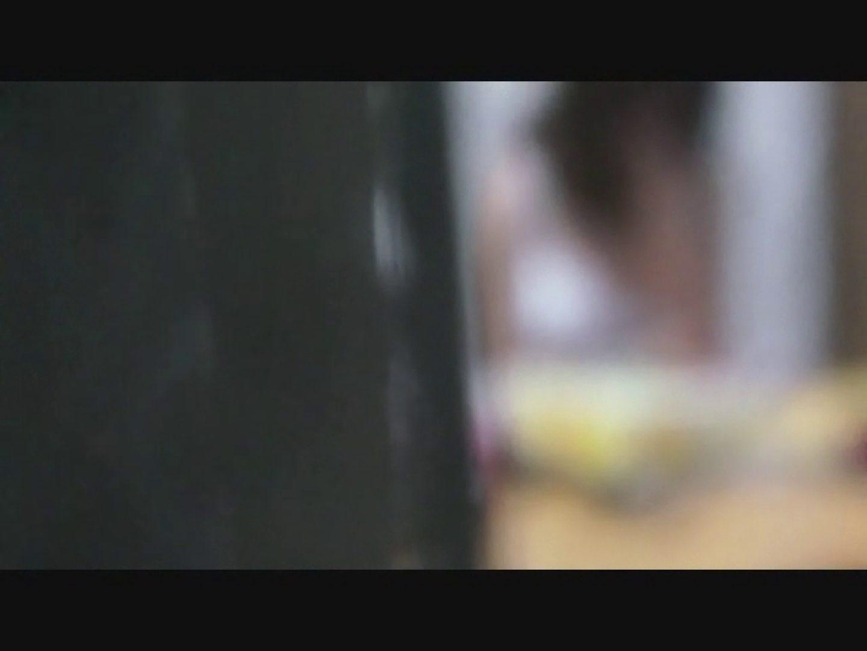 【03】ハプニング発生!感動しました。。。 下着 | ハプニング  69枚 65