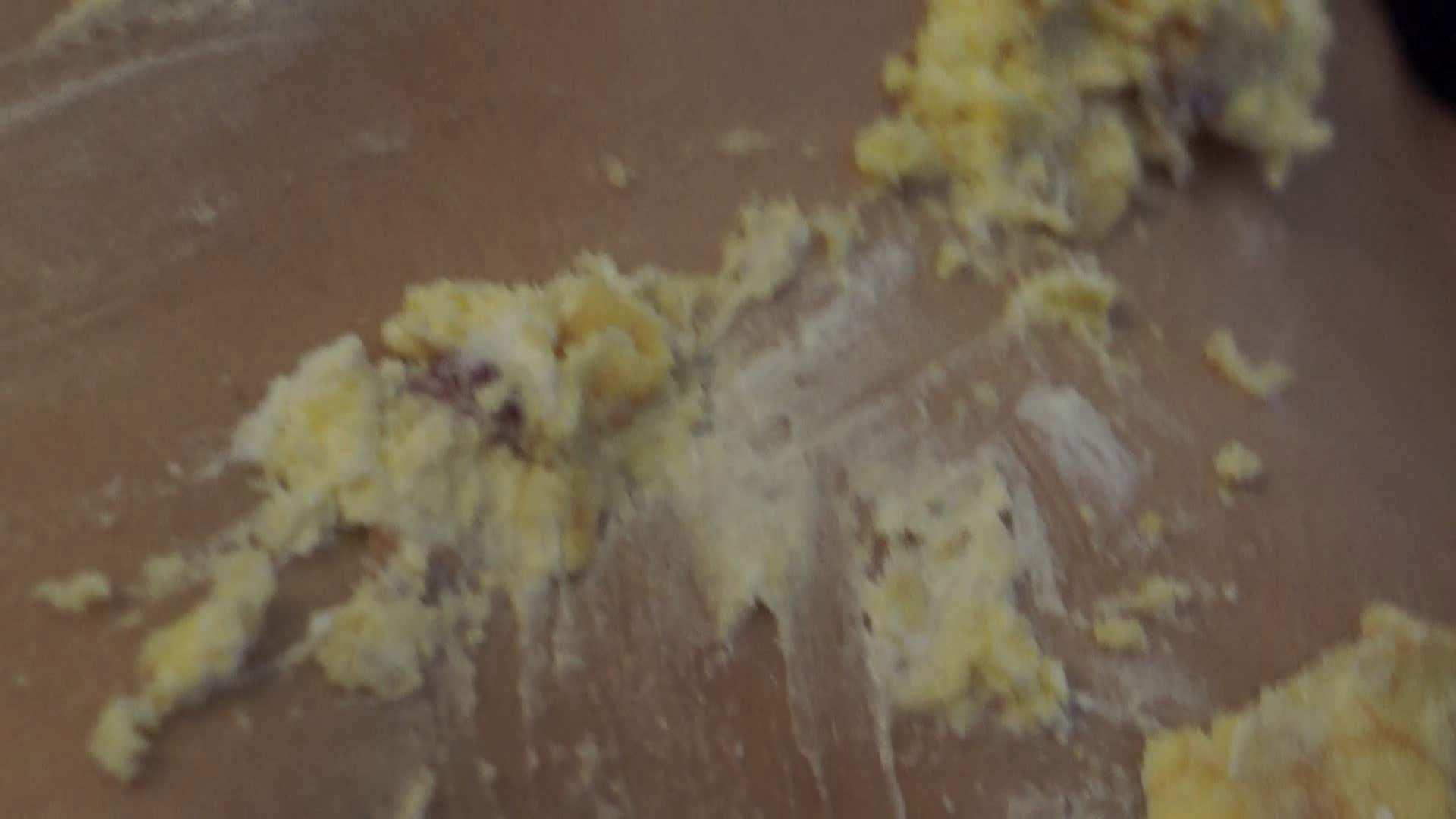 vol.13 ケーキで責め始めました・・・ 綺麗なOLたち | 0  67枚 47