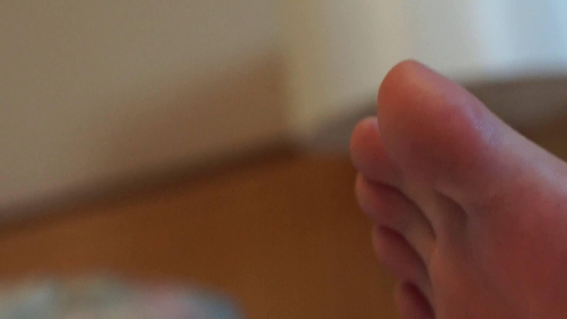 vol.15 身体をねじりながら感じる留華ちゃん クンニ アダルト動画キャプチャ 66枚 47