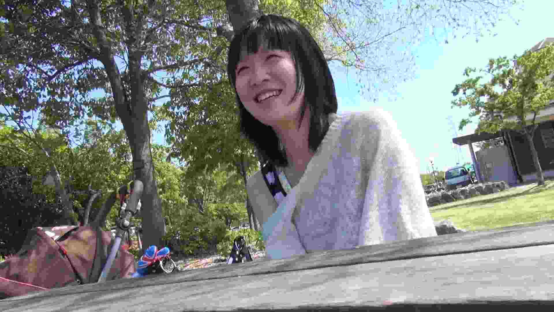 【母の時・01】インタビュー→とびっこ おまんこ特別編 ワレメ無修正動画無料 103枚 4