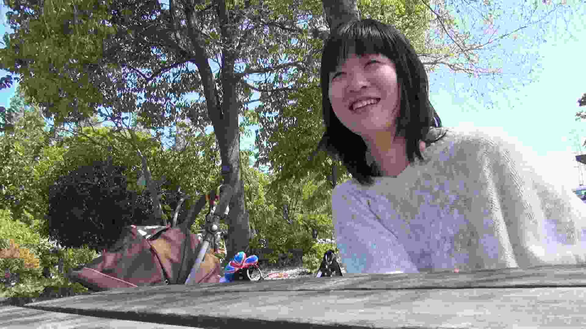 【母の時・01】インタビュー→とびっこ おまんこ特別編 ワレメ無修正動画無料 103枚 34