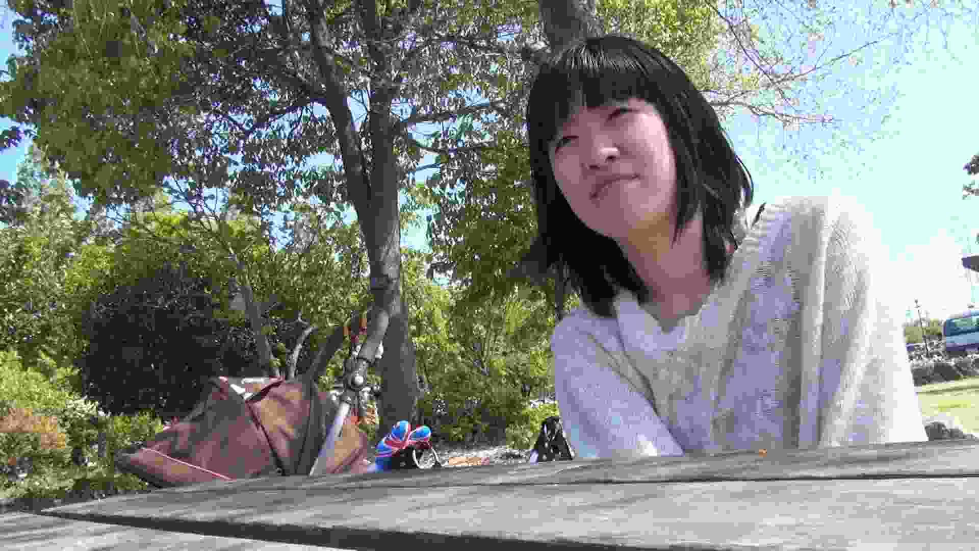 【母の時・01】インタビュー→とびっこ マンコ特別編 | 盗撮  103枚 51