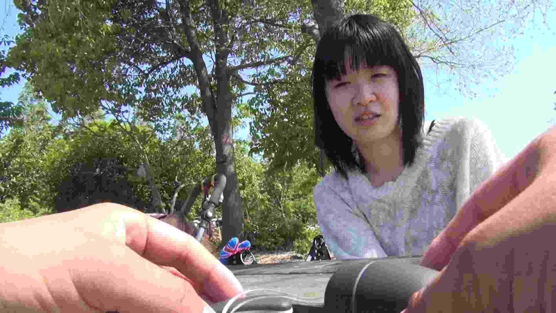 【母の時・01】インタビュー→とびっこ マンコ特別編 | 盗撮  103枚 56