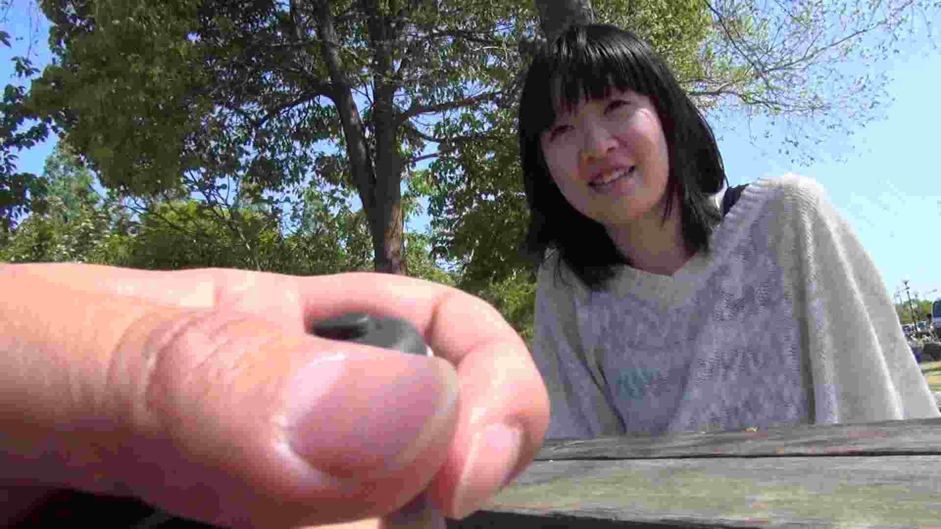 【母の時・01】インタビュー→とびっこ 覗き アダルト動画キャプチャ 103枚 63