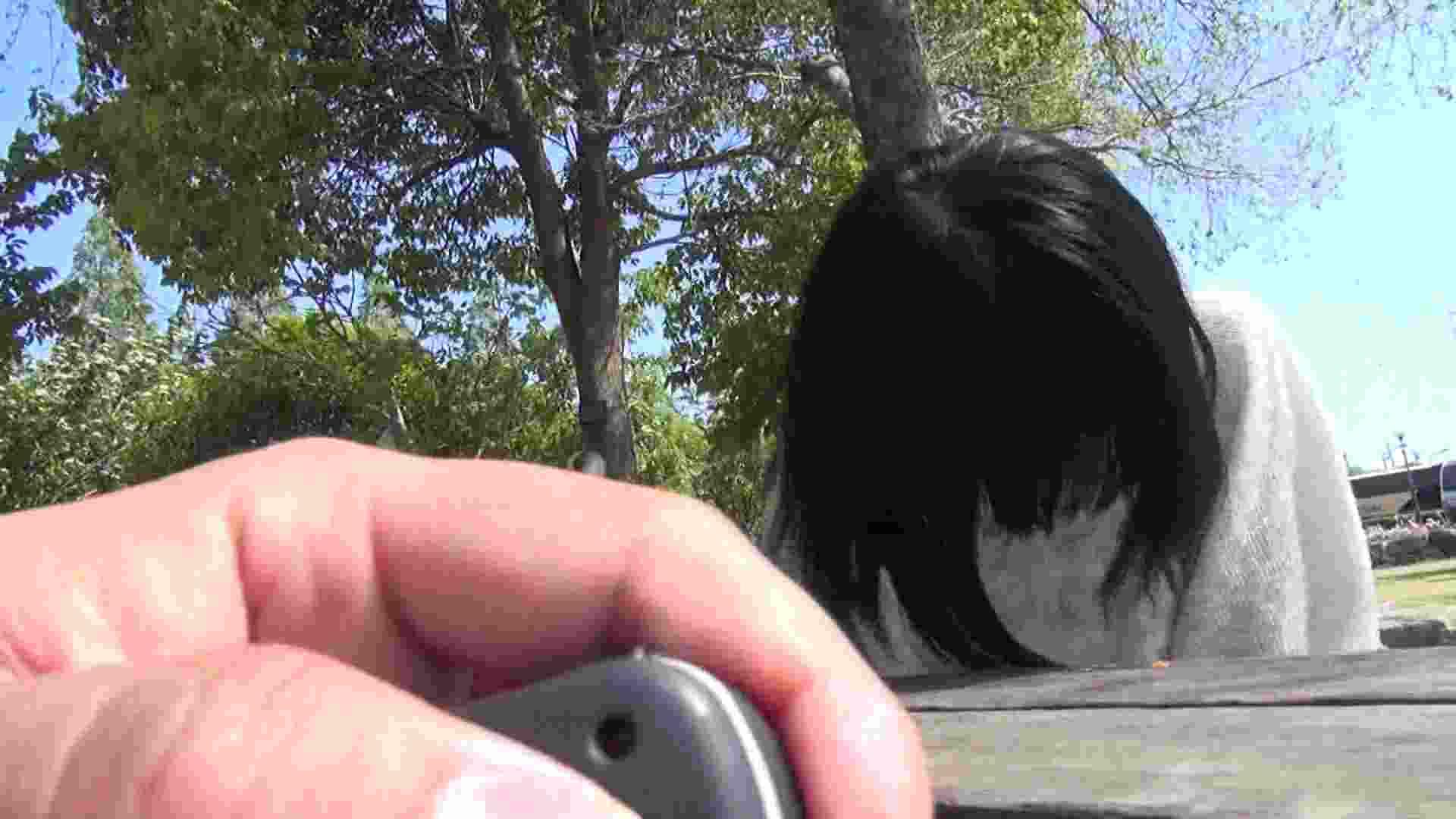 【母の時・01】インタビュー→とびっこ マンコ特別編 | 盗撮  103枚 66