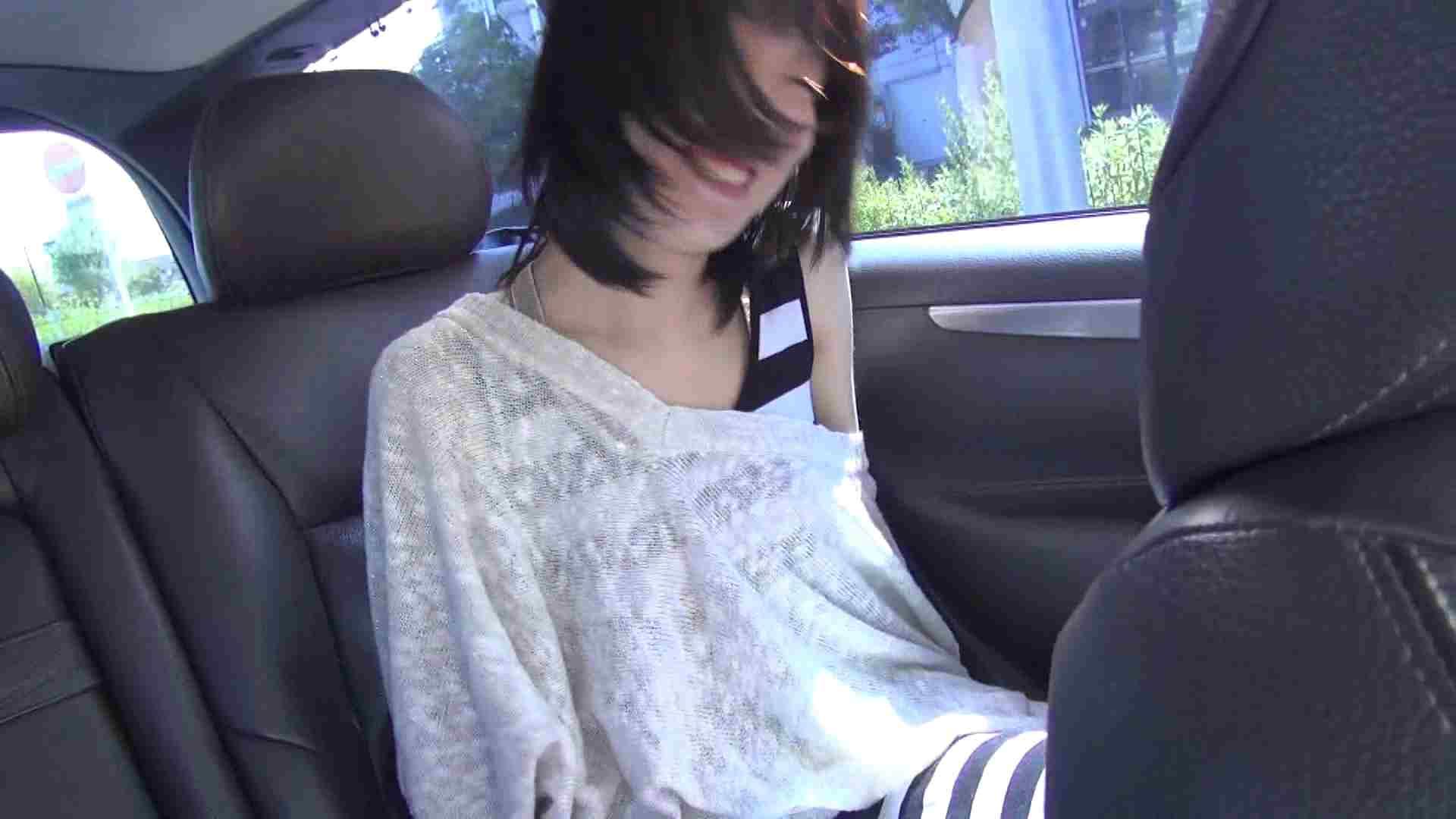 【母の時・01】インタビュー→とびっこ 覗き アダルト動画キャプチャ 103枚 78