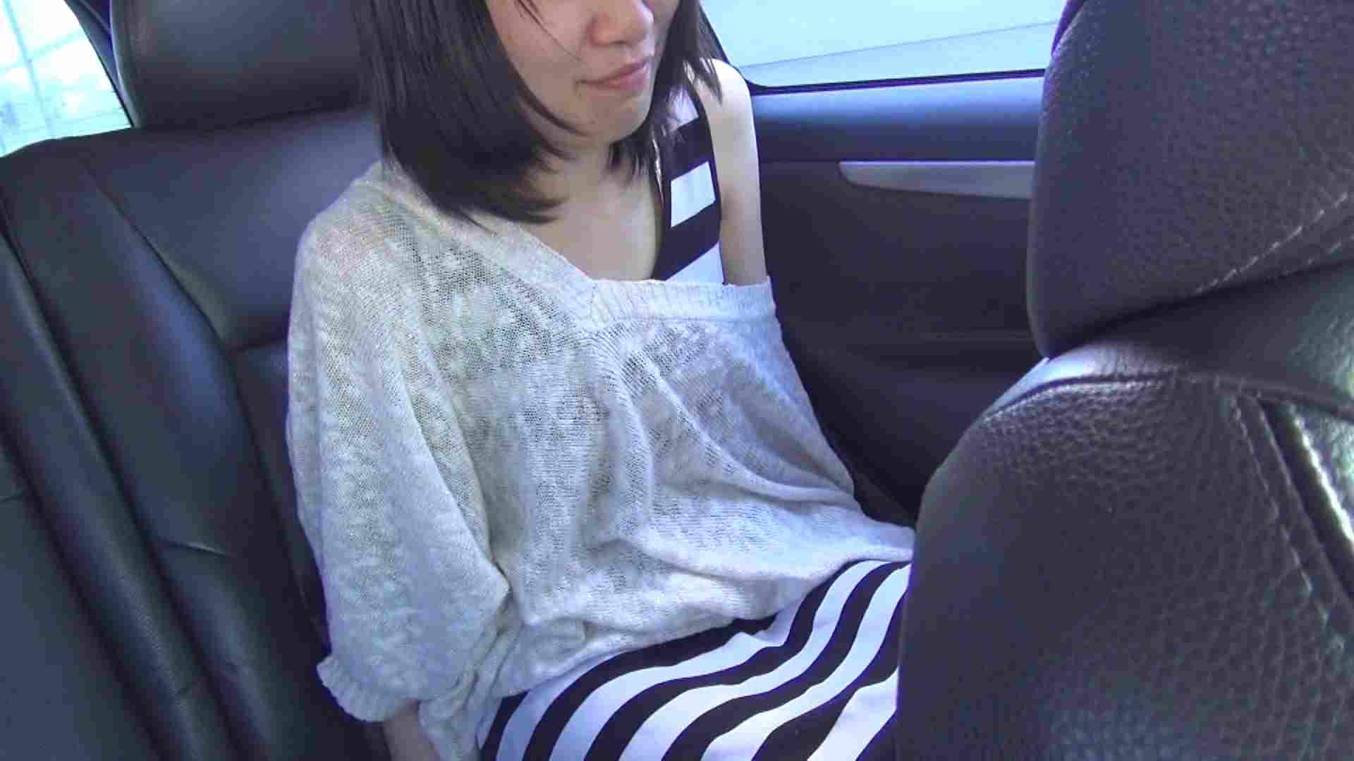 【母の時・01】インタビュー→とびっこ 覗き アダルト動画キャプチャ 103枚 83