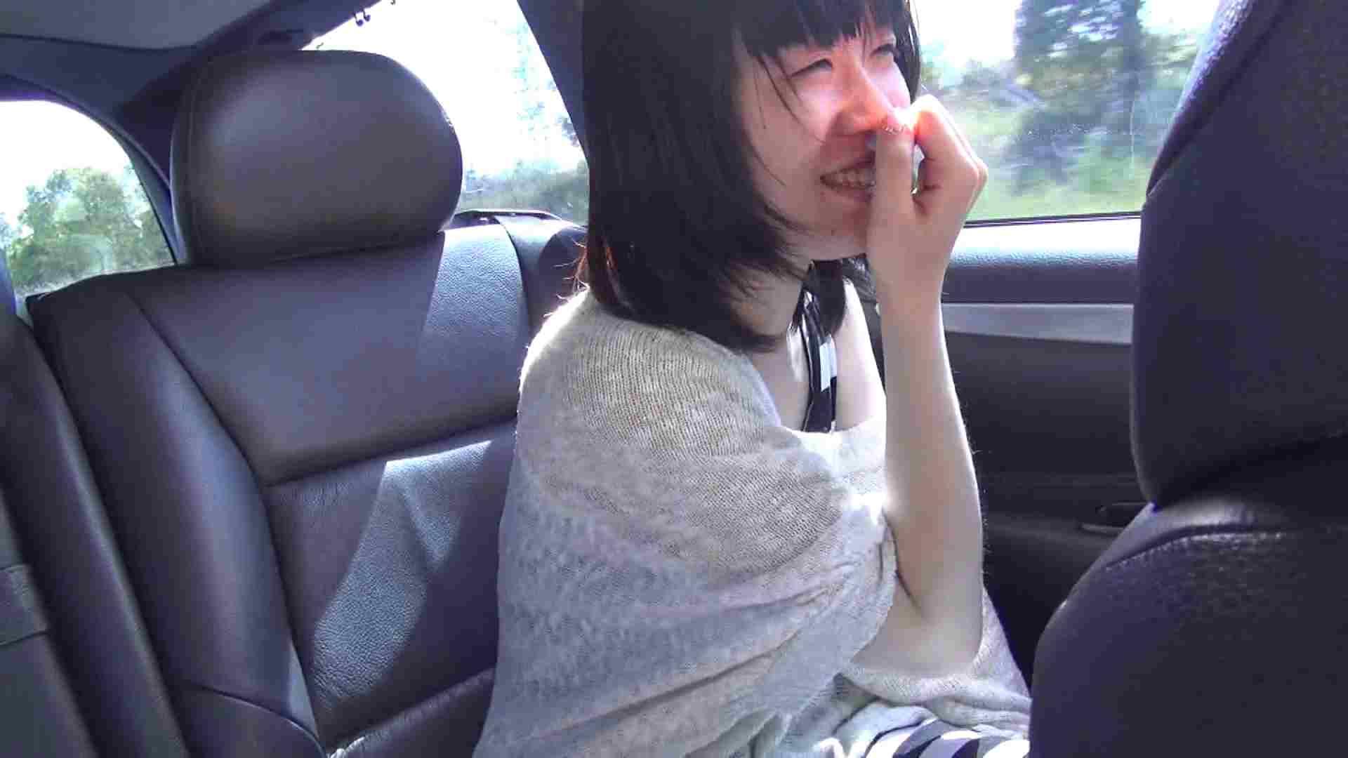 【母の時・01】インタビュー→とびっこ 超エロギャル ぱこり動画紹介 103枚 87