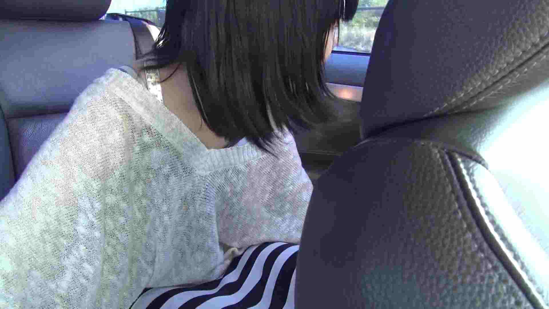 【母の時・01】インタビュー→とびっこ 超エロギャル ぱこり動画紹介 103枚 97