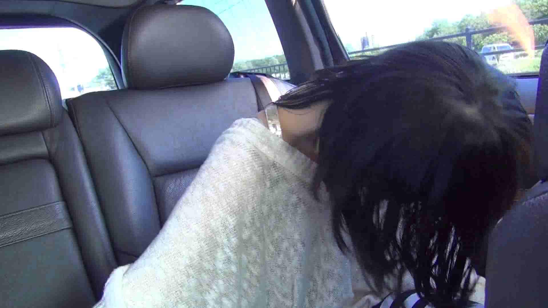 【母の時・01】インタビュー→とびっこ 覗き アダルト動画キャプチャ 103枚 98