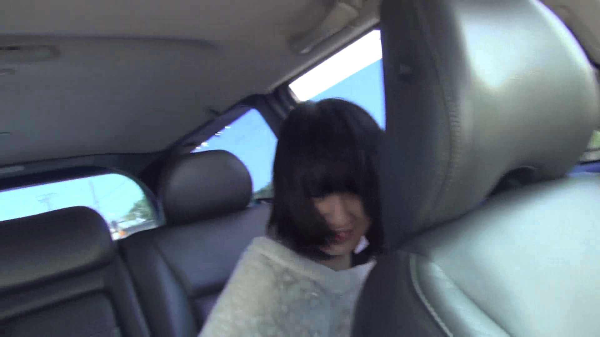 【母の時・01】インタビュー→とびっこ おまんこ特別編 ワレメ無修正動画無料 103枚 99