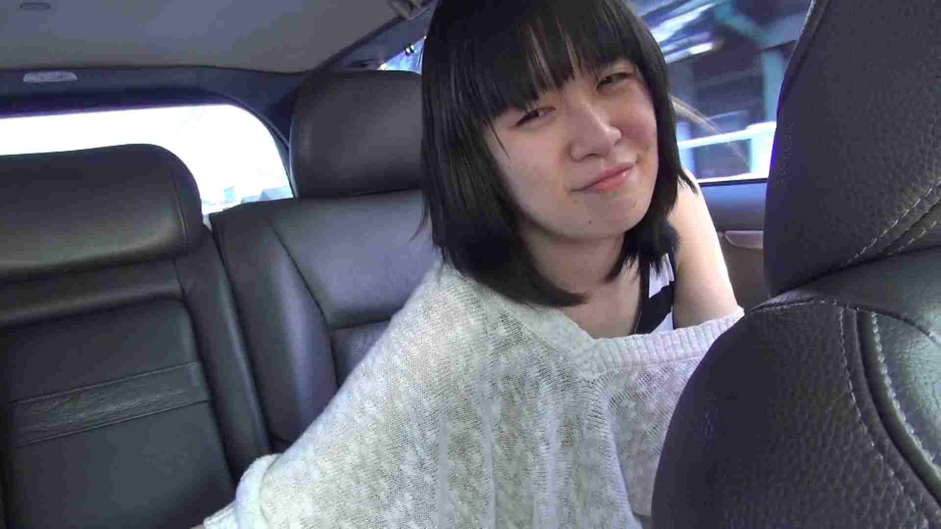 【母の時・01】インタビュー→とびっこ 覗き アダルト動画キャプチャ 103枚 103