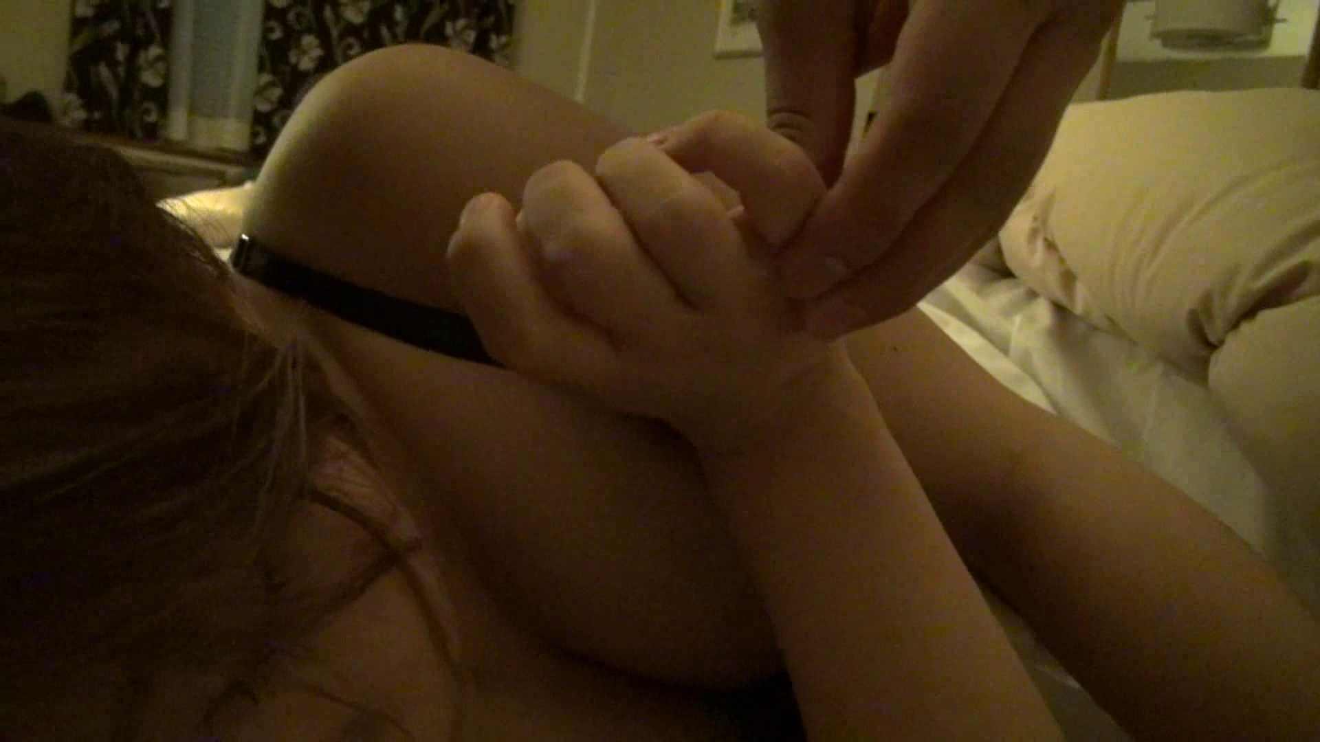 【出会い02】夢見になったのを確認後、大助さんから参加OKの電話をもらいました。 ホテル  90枚 28