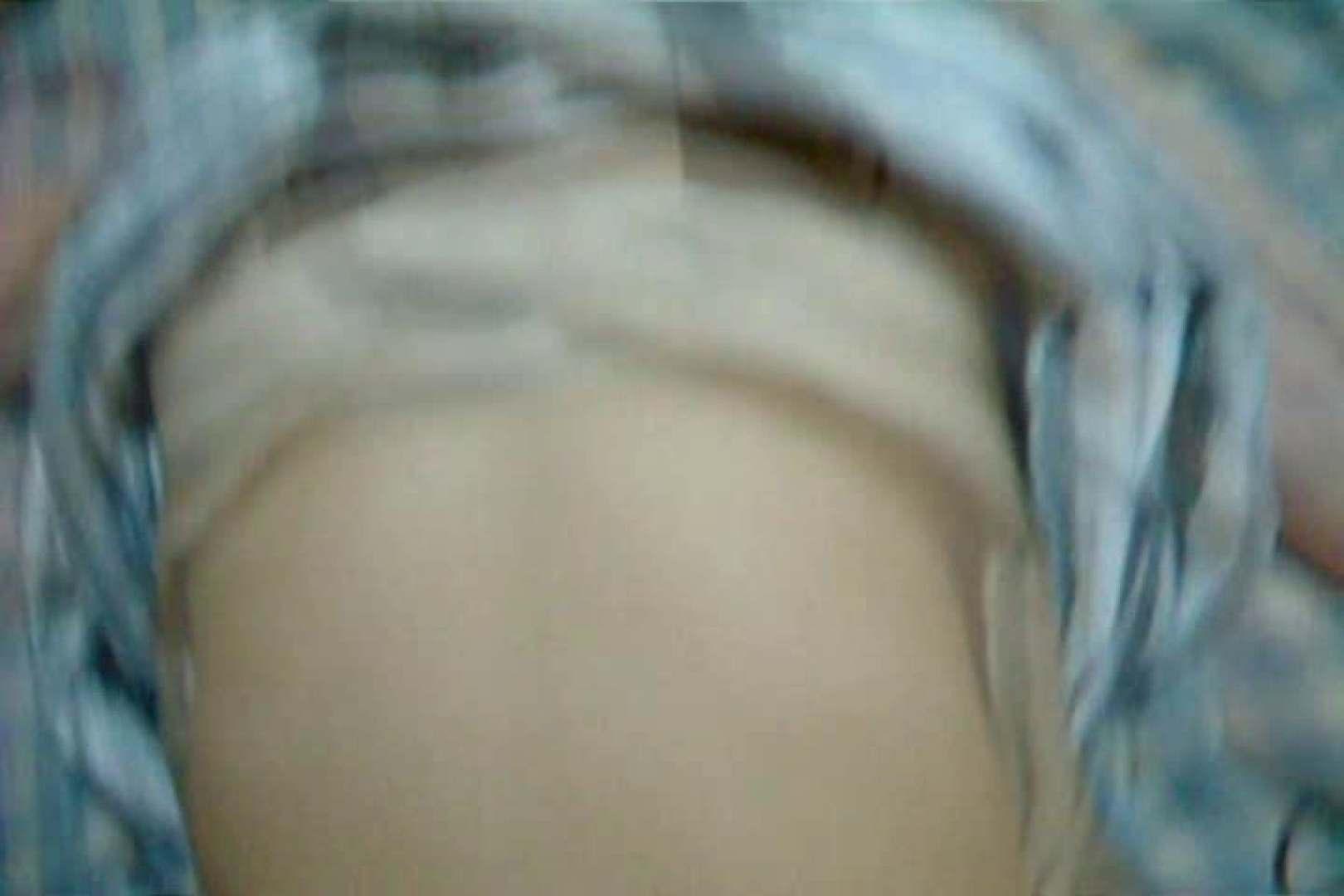 ウイルス流出 鹿児島県庁職員 中瀬瀬久成の流出ビデオ マンコ特別編 エロ画像 69枚 3