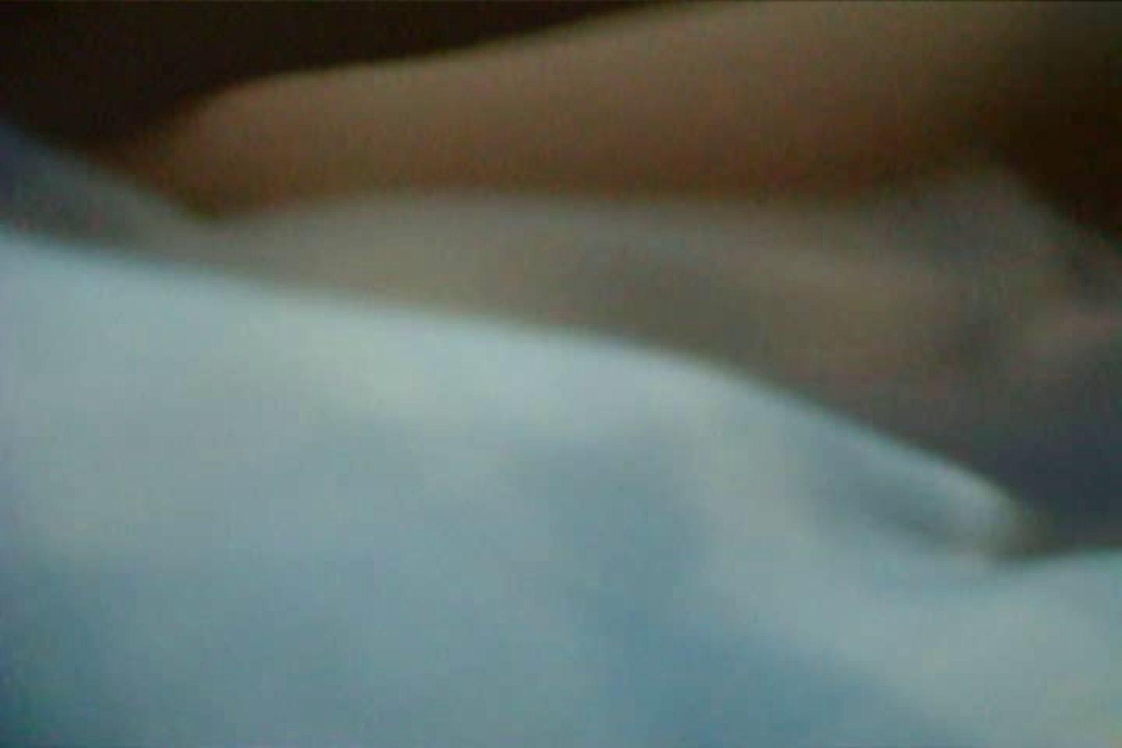 ウイルス流出 鹿児島県庁職員 中瀬瀬久成の流出ビデオ マンコ特別編 エロ画像 69枚 8