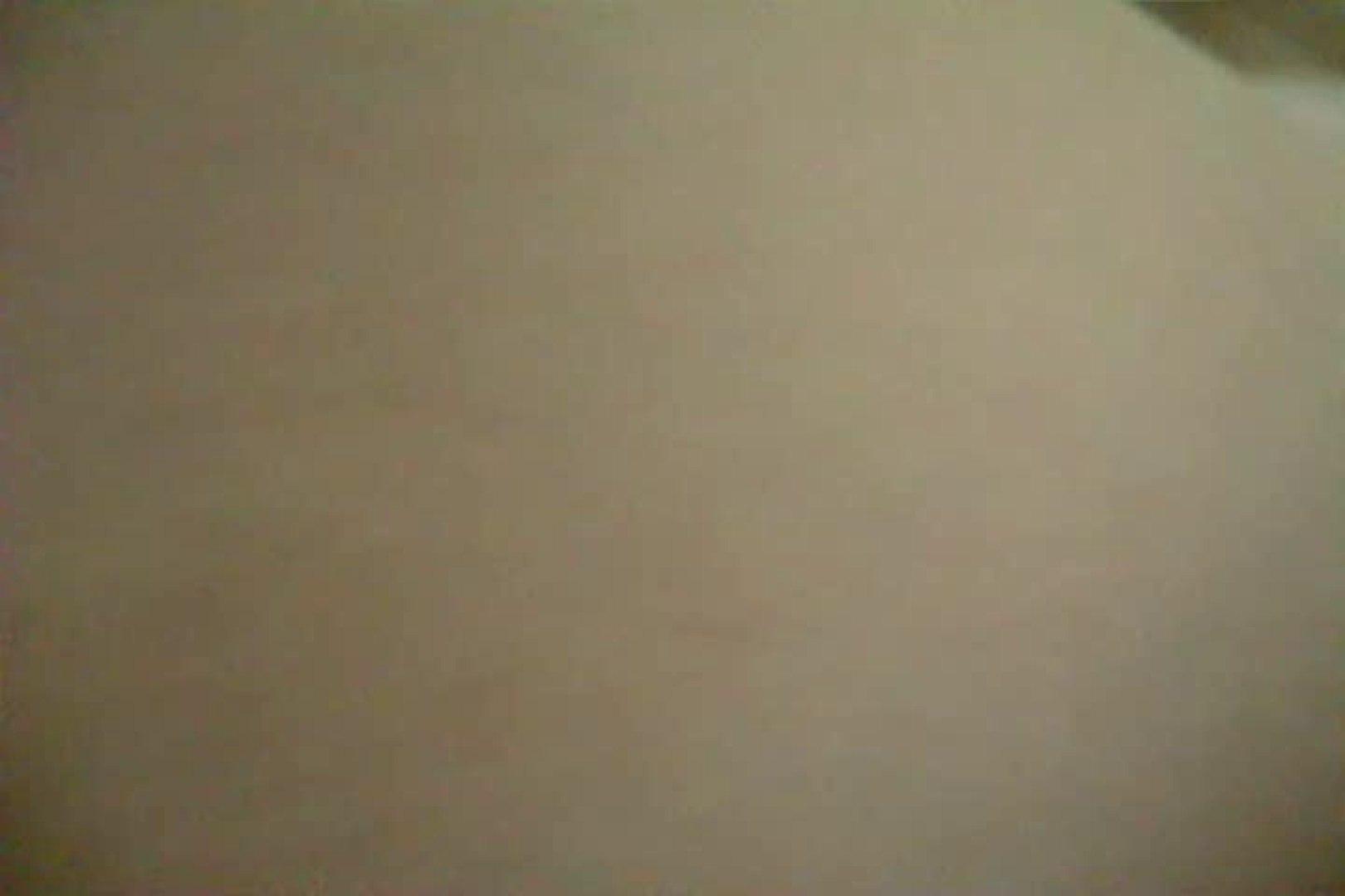 ウイルス流出 鹿児島県庁職員 中瀬瀬久成の流出ビデオ 超エロギャル SEX無修正画像 69枚 12