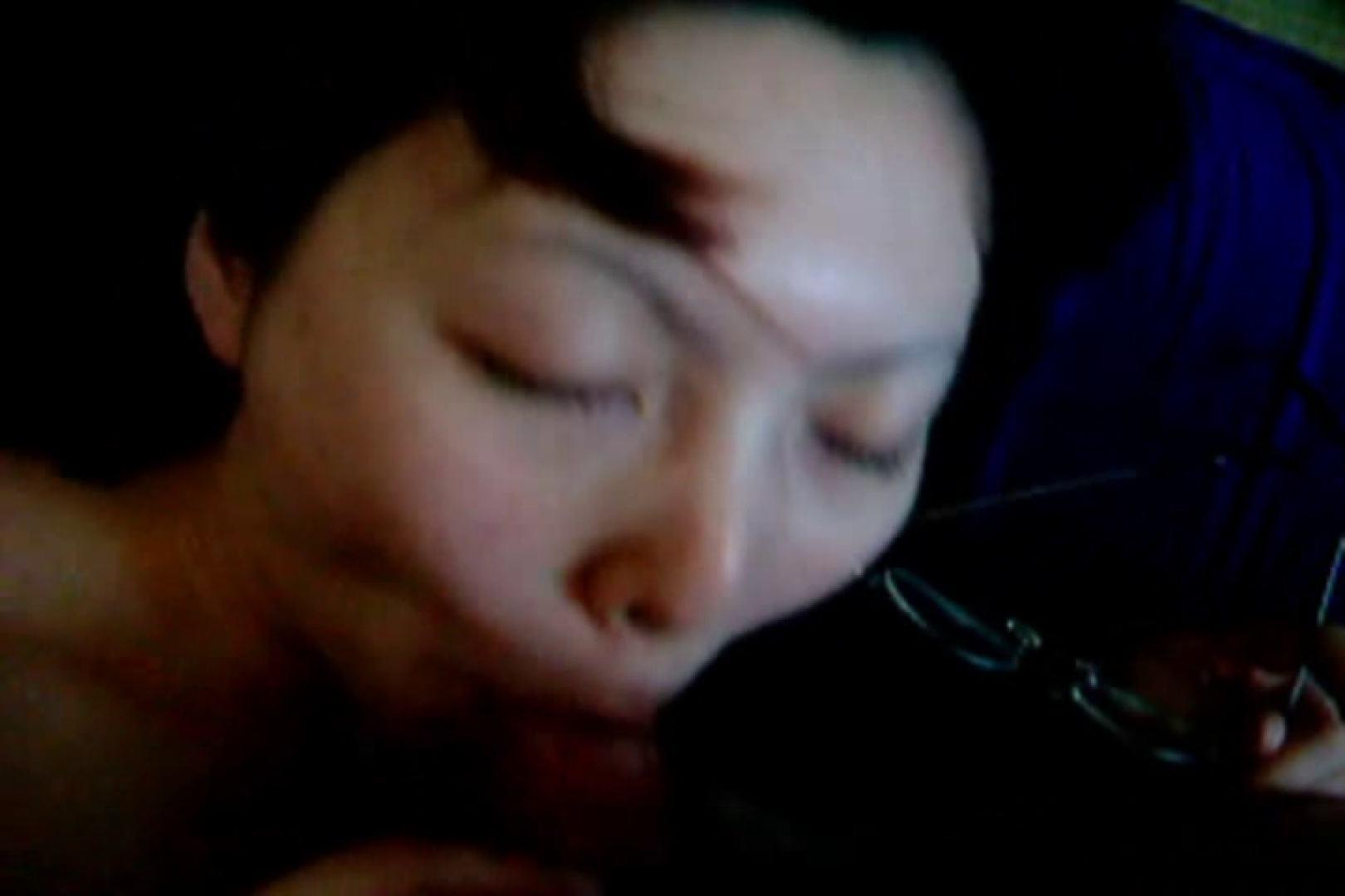 ウイルス流出 鹿児島県庁職員 中瀬瀬久成の流出ビデオ マンコ特別編 エロ画像 69枚 18