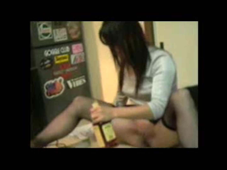 某投稿誌で有名な美人妻 ローター ワレメ動画紹介 107枚 10