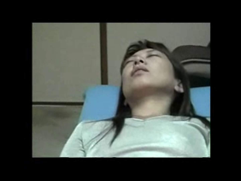 某投稿誌で有名な美人妻 ローター ワレメ動画紹介 107枚 46