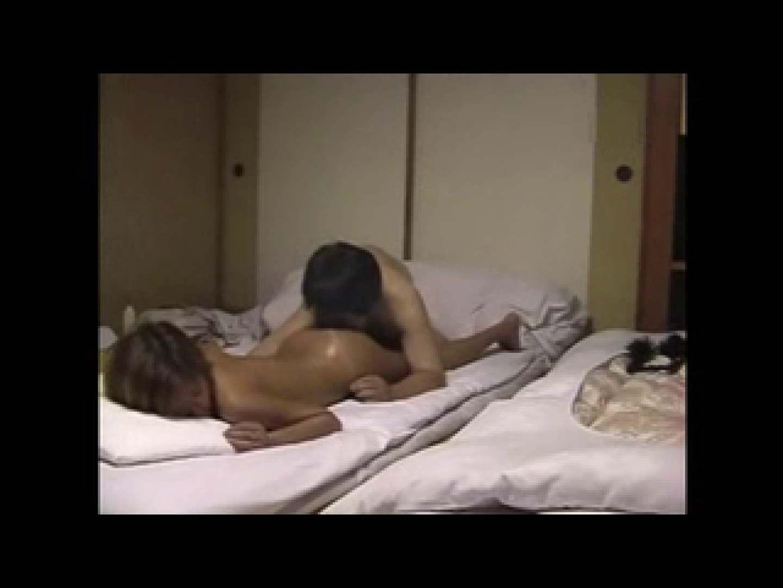 伝説の露出女神 特集6 野外   マッサージ  65枚 57