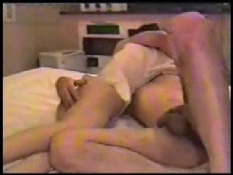 夫婦交換投サイト稿動画 仮面の人妻 投稿 | 超エロ人妻  99枚 65