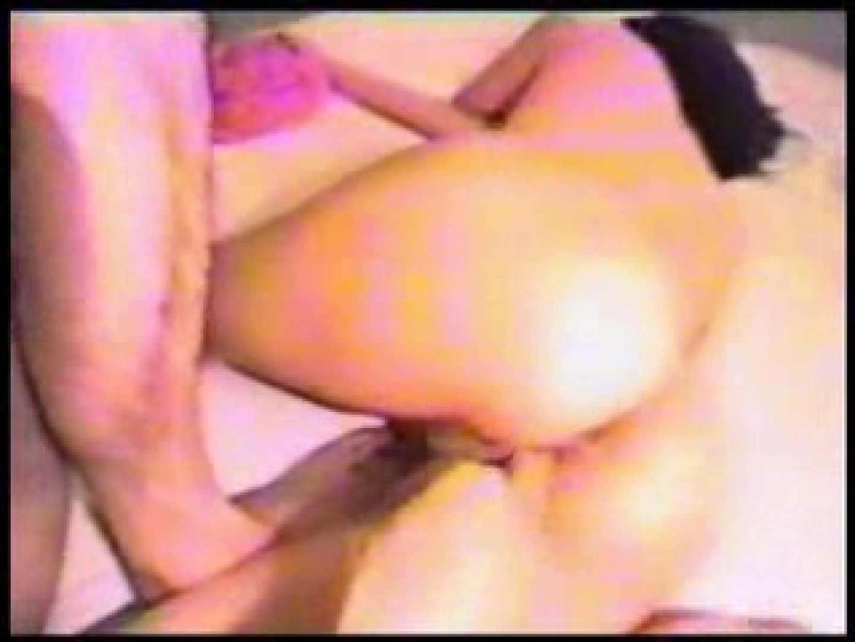 夫婦交換投サイト稿動画 仮面の人妻 投稿 | 超エロ人妻  99枚 83