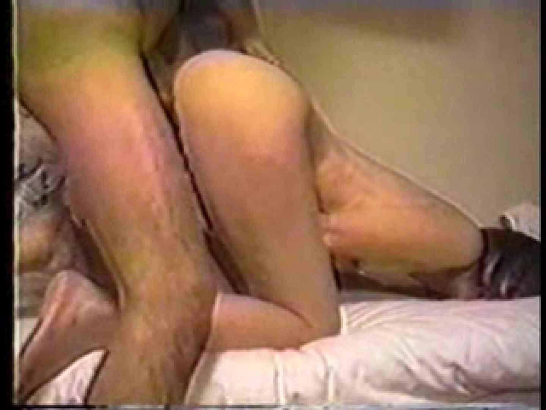年上熟女が年下セフレに前立腺攻め お色気熟女  79枚 32