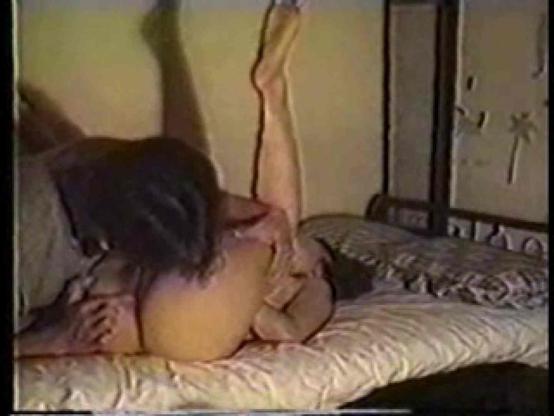年上熟女が年下セフレに前立腺攻め お色気熟女  79枚 50