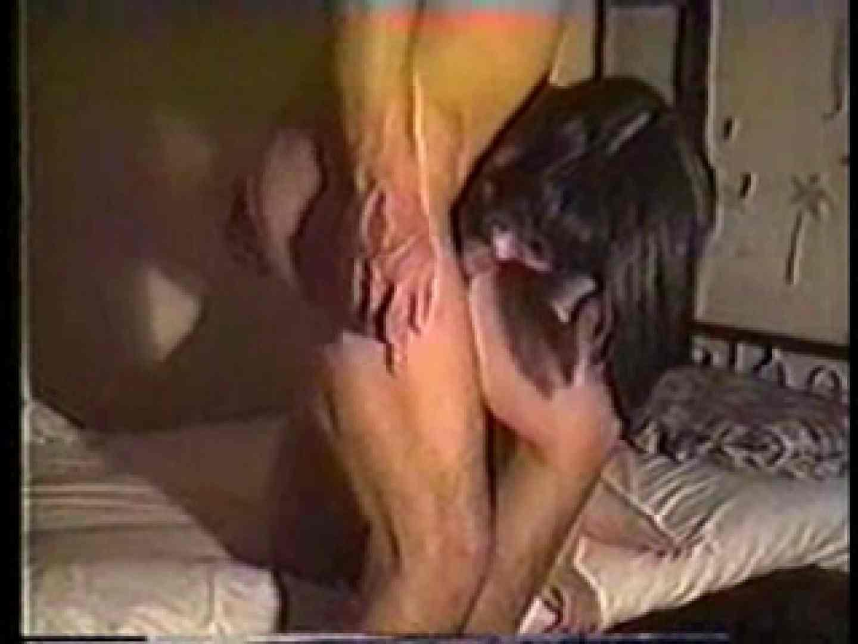 年上熟女が年下セフレに前立腺攻め お色気熟女   フェラ  79枚 57