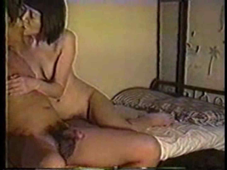 年上熟女が年下セフレに前立腺攻め お色気熟女   フェラ  79枚 61