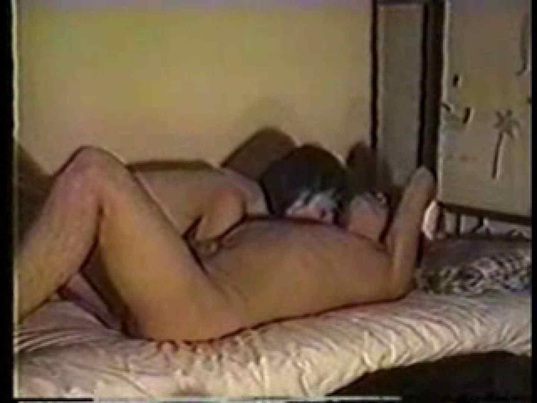 年上熟女が年下セフレに前立腺攻め お色気熟女   フェラ  79枚 69