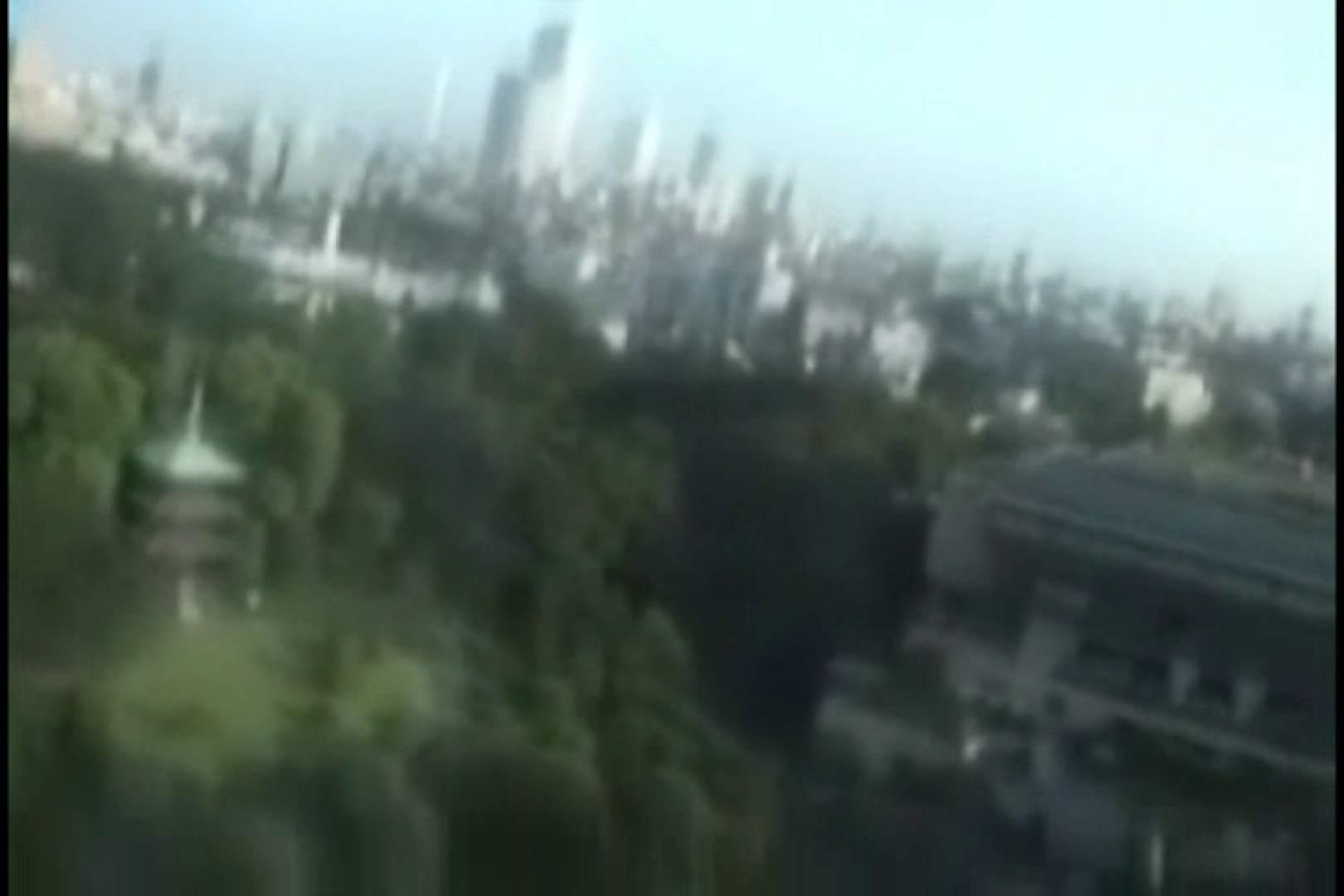 ドMなパイパンOL M子 フェラ 性交動画流出 96枚 78