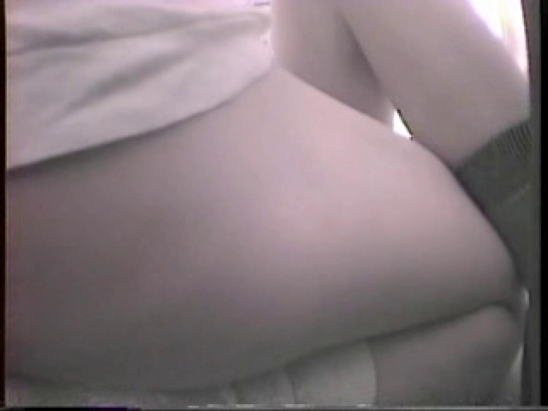 大学教授がワンボックスカーで援助しちゃいました。vol.2 フェラ ワレメ動画紹介 74枚 49
