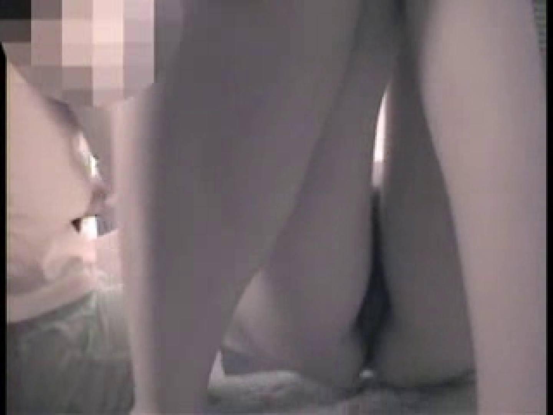 大学教授がワンボックスカーで援助しちゃいました。vol.5 綺麗なOLたち おまんこ動画流出 63枚 59