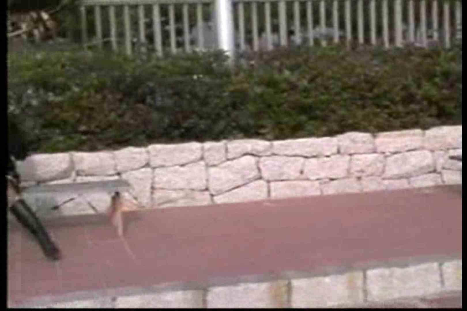 美熟女の野外露出プレイ 野外 濡れ場動画紹介 54枚 29
