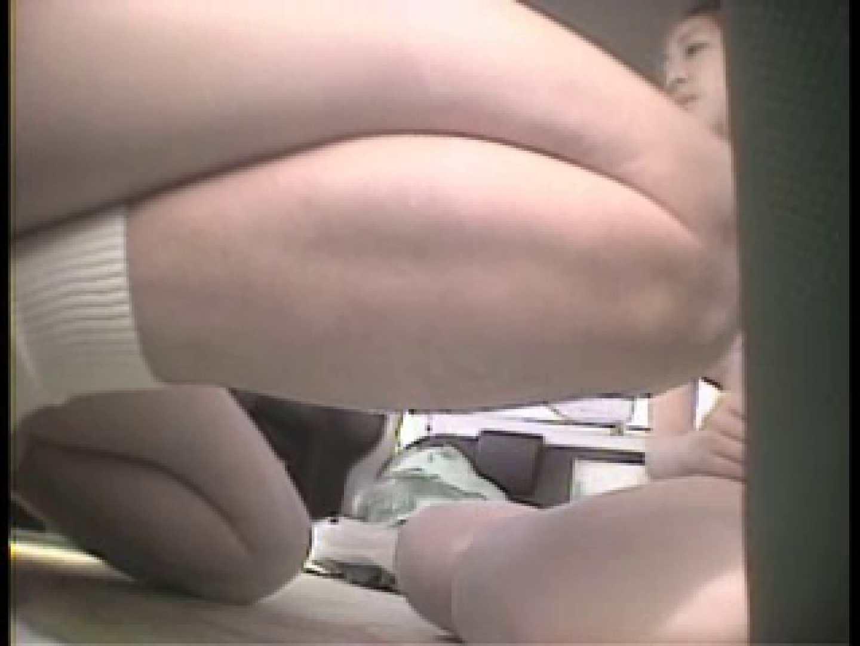大学教授がワンボックスカーで援助しちゃいました。vol.13 フェラ のぞき動画画像 111枚 31