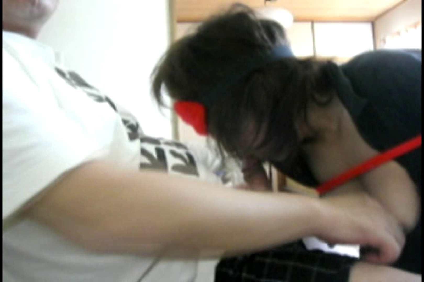 自宅で妻を育成中 おまんこ特別編 おまんこ無修正動画無料 100枚 39