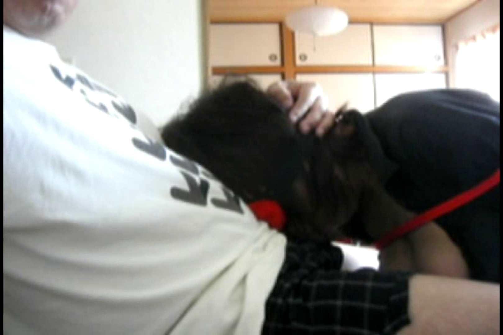 自宅で妻を育成中 盗撮 われめAV動画紹介 100枚 42