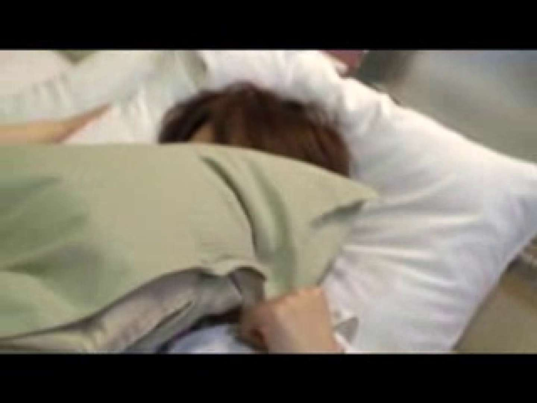 援助名作シリーズ 感情豊かな嬢 SEX  105枚 54