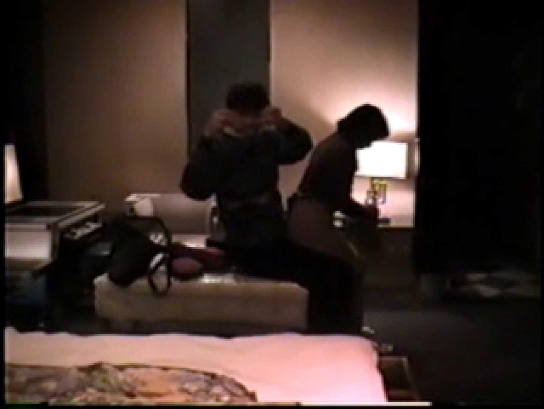 愛人の彼とのSEX 熟女とつばめ SEX  89枚 25