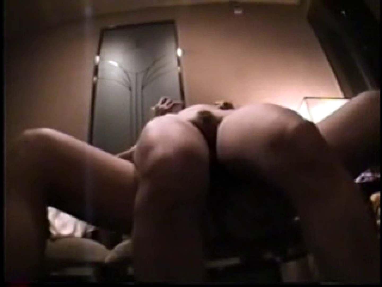 愛人の彼とのSEX 熟女とつばめ ラブホテル セックス無修正動画無料 89枚 88