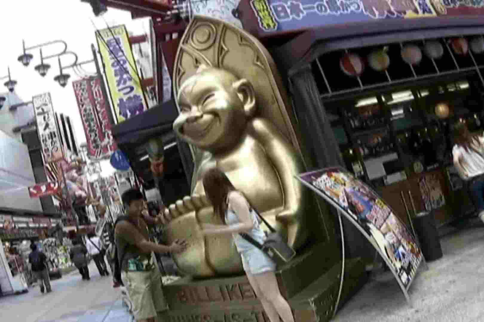 素人ナンパ本番撮り!出会い系でGET!Vol.01 ホテル われめAV動画紹介 83枚 55