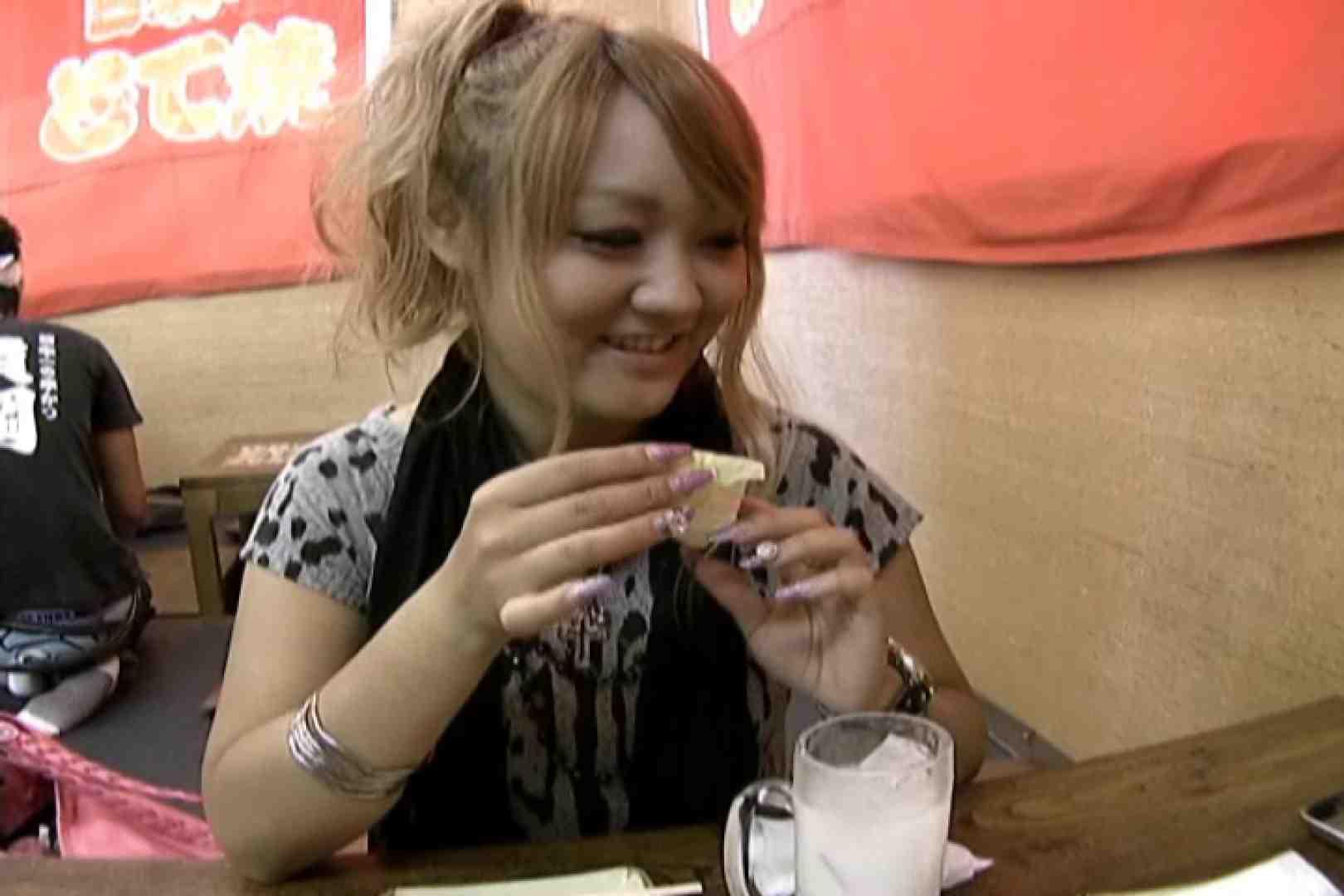 素人ナンパ本番撮り!出会い系でGET!Vol.01 ホテル われめAV動画紹介 83枚 65