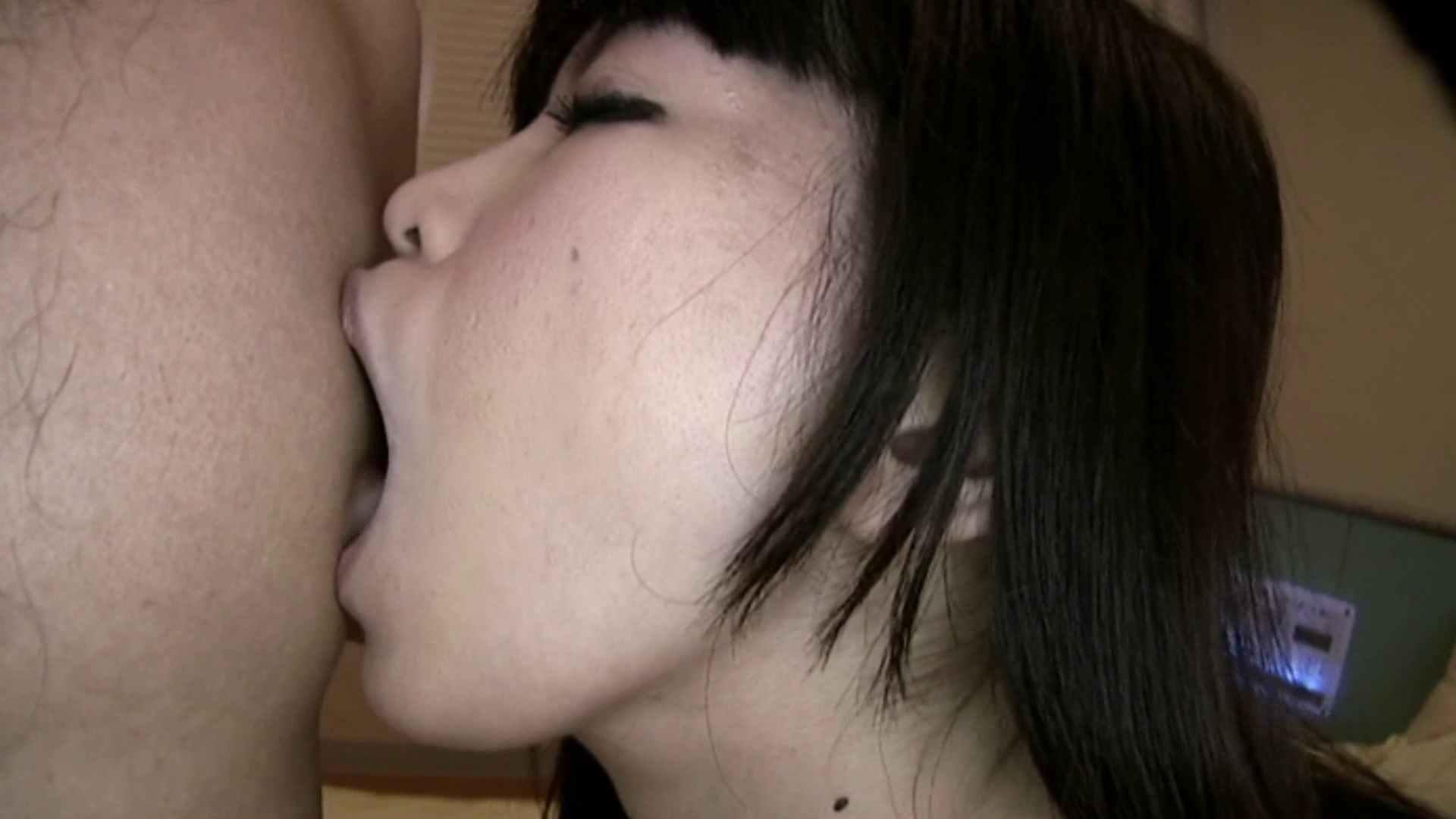 素人ナンパ本番撮り!出会い系でGET!Vol.07 ナンパ | マンコ特別編  110枚 1