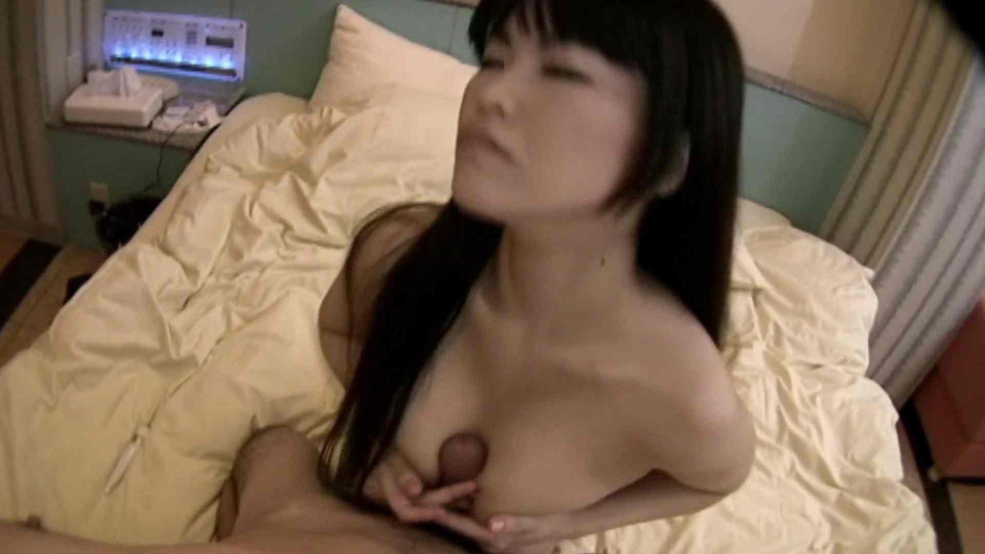 素人ナンパ本番撮り!出会い系でGET!Vol.07 ナンパ | マンコ特別編  110枚 11