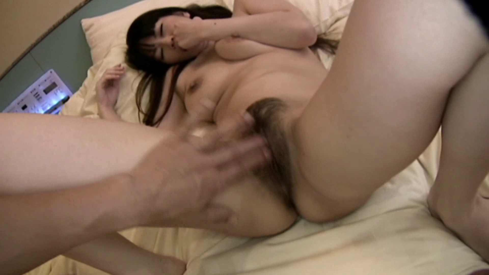 素人ナンパ本番撮り!出会い系でGET!Vol.07 出会い系 AV動画キャプチャ 110枚 19