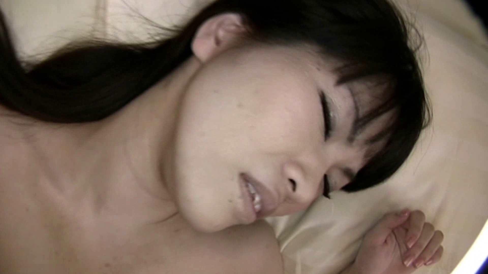 素人ナンパ本番撮り!出会い系でGET!Vol.07 おっぱい SEX無修正画像 110枚 36