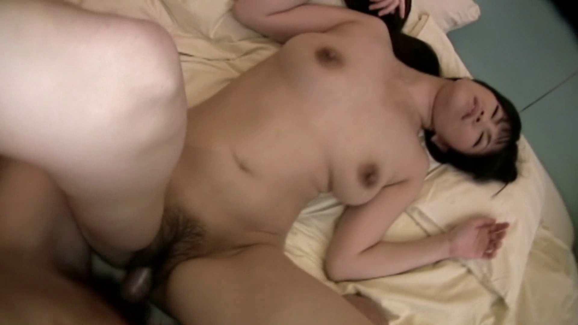 素人ナンパ本番撮り!出会い系でGET!Vol.07 裸体 盗撮動画紹介 110枚 45