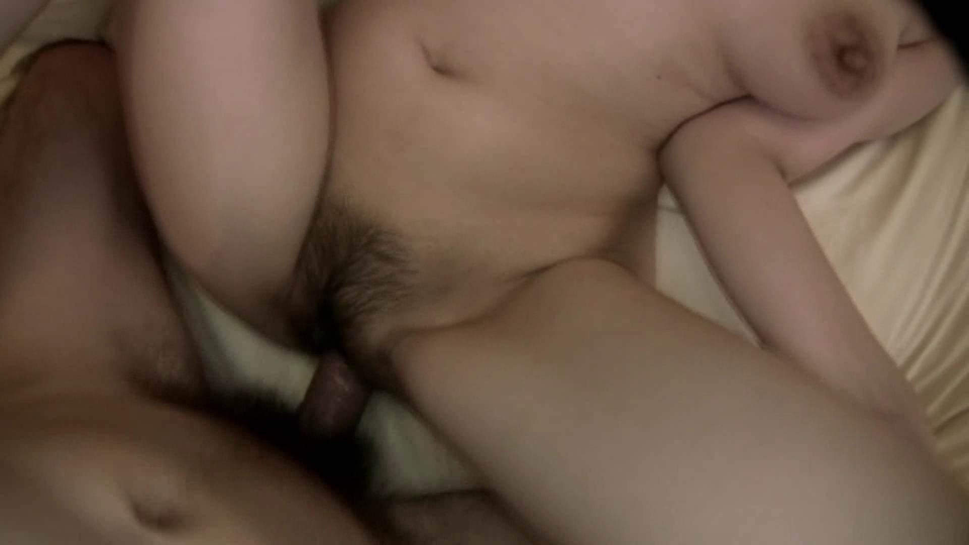素人ナンパ本番撮り!出会い系でGET!Vol.07 入浴 オメコ動画キャプチャ 110枚 77